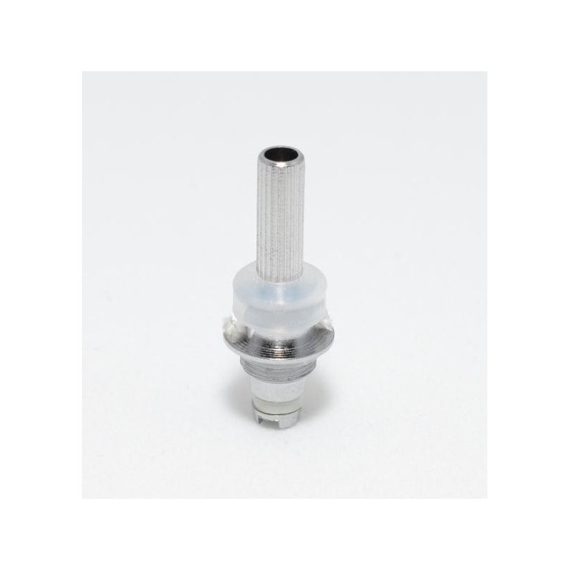 Protank2/Mini Protank coil