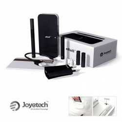 eRoll kit original Joyetech