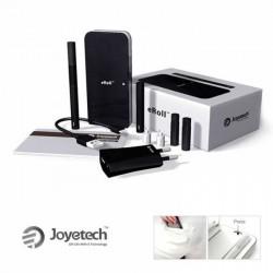 Kit tigara electronica eRoll de la Joyetech