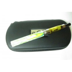 Kit Bamboo Yell-O-Glow 1100 mah