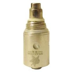 Rezistenta Pipa 618 Plus 1,2 ohm