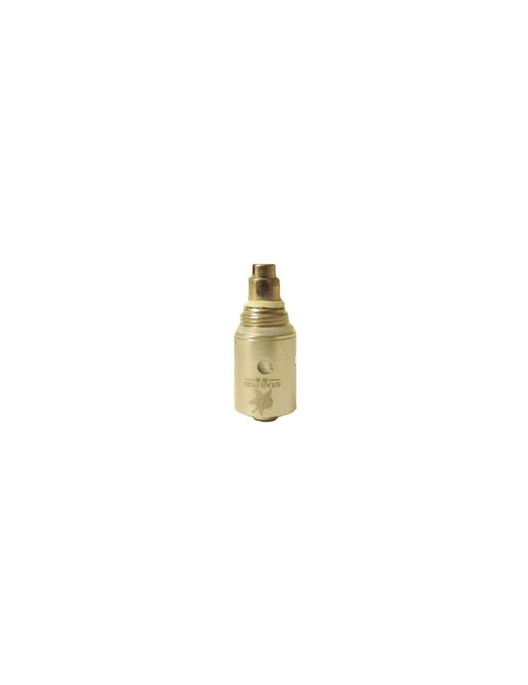 Resistance for 618 e-Pipe Plus 1,2 ohm