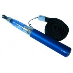 CE4 Blue 1300mAh kit