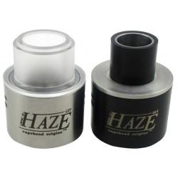 Atomizor RDA Haze Mini picurare clona