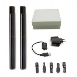 DSE 901 | SET 2 Electronic Cigarettes