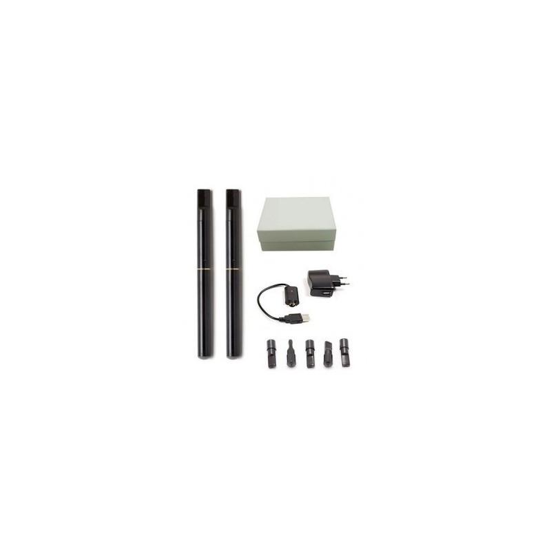 DSE 901 | SET 2 TIGARI ELECTRONICE