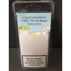 Inawera - VPG 70/30 12mg - 50 ml