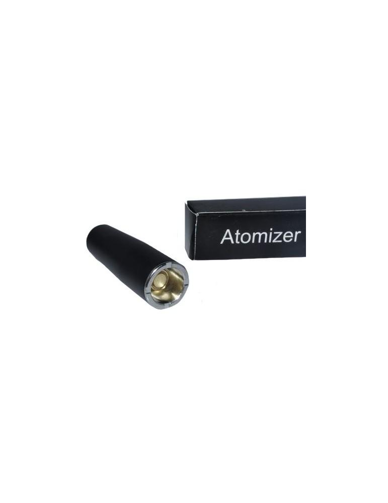 Atomizer eGo-T type B