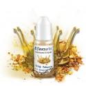King Aroma Tabac 10ml Flavourtec