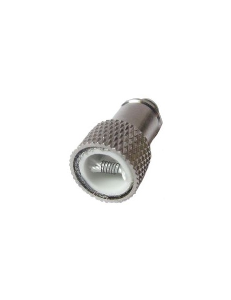 Rezistenta pentru Gmax e-solid sau tutun uscat