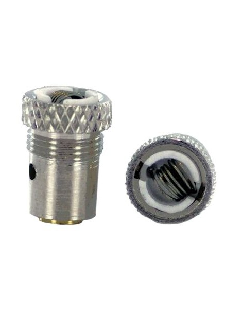 Coil for Cloutank M3 dry herb atomizer by Cloupor