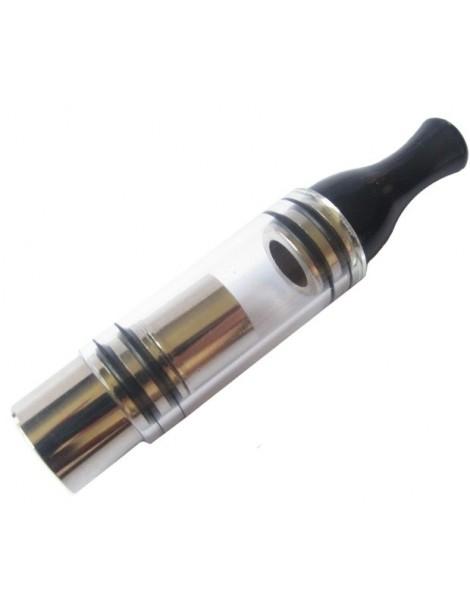 Atomizor Gmax V2 pentru e-solid sau tutun uscat