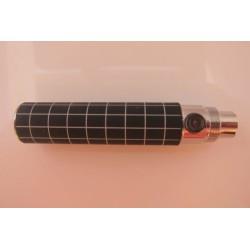 Baterie ego-T gravata 650 mAh - K4