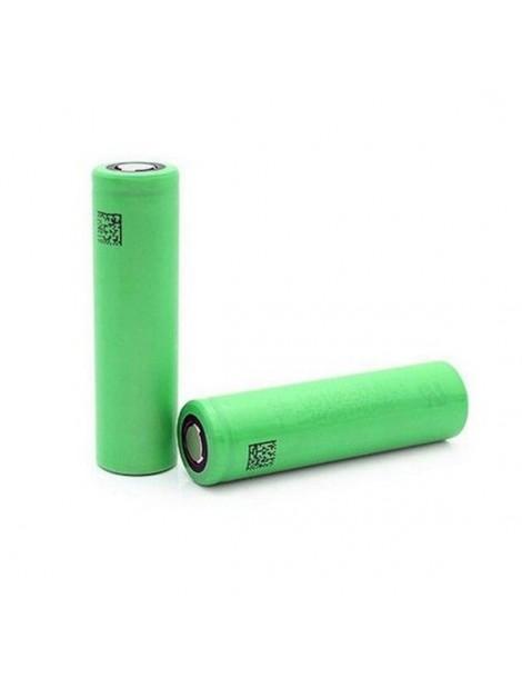 SONY 18650 VTC5 30A 2600mAh Battery