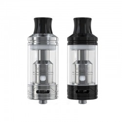 Atomizor ORNATE 6 ml Joyetech