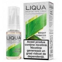 Bright Tobacco TPD Liqua