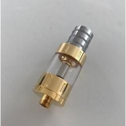 Clearomizor 1,5ml pentru Pipa 618 Plus