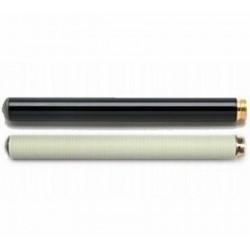 Baterie 320 mAh pentru DSE901