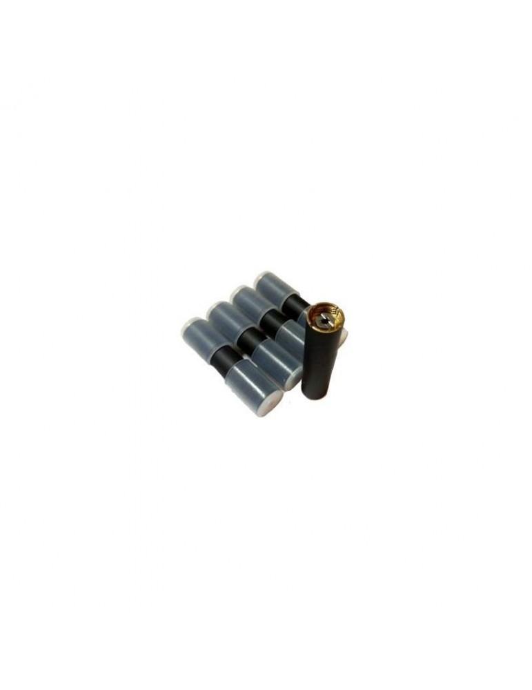 Cartomizor DSE901 negru, aroma tabac