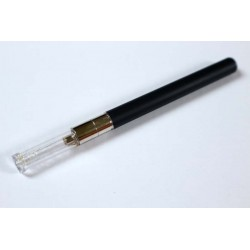 Kit DSE901 cu clearomizor