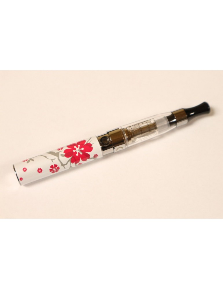Kit CE4 Lady  Flower 650 mAh
