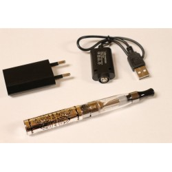 Electronic cigarette - model Egypt
