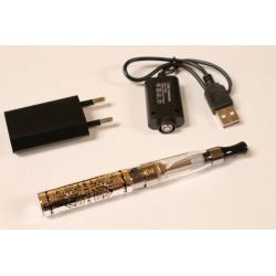 Electronic cigarette -...