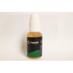 Double Mint (D-Mint) 30 ml VG+PG lichid premium original Joyetech™