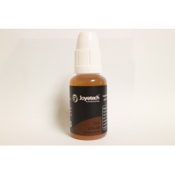 Cigar 30 ml VG+PG - e-liquid premium original Joyetech™