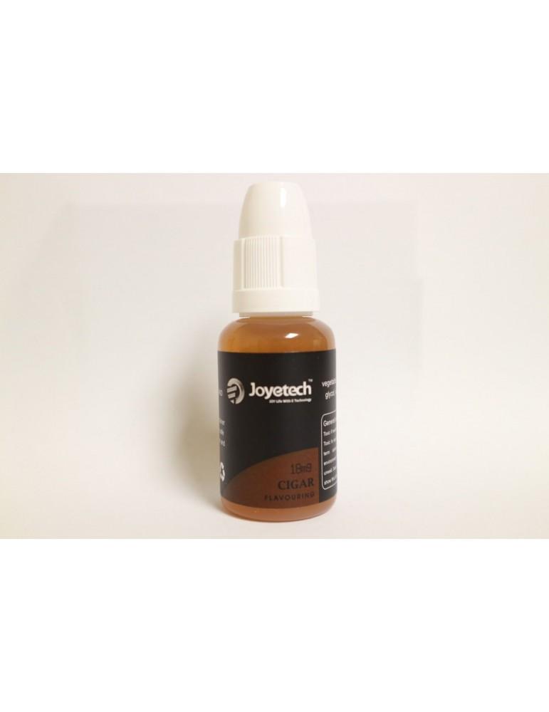 Cigar 30 ml VG+PG - e-liquid premium original Joyetech™