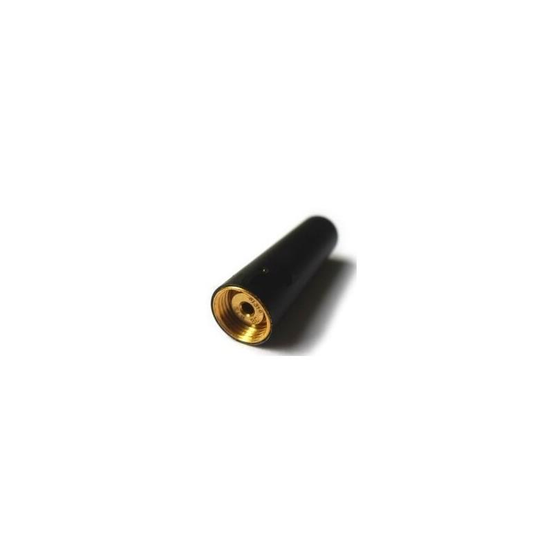 Atomizator pentru DSE901 - diverse culori
