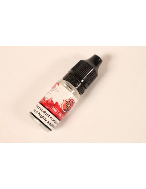 18MG Nicotine Shot 70/30 NIC Shot 10ml E-Liquid Vape Mix Unflavoured Juice TPDUK