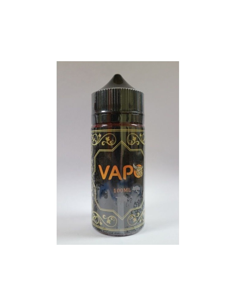Deluxe 100 ml Vapo