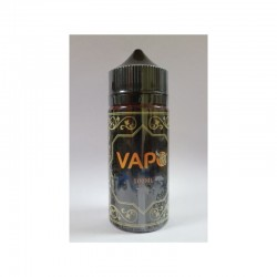 Cigar  Vapo 100 ml vg