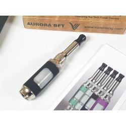 Aurora BFT de la Vision