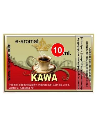 Cafea 10ml