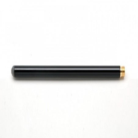 DSE-901 Battery capacity 280mAh | different colors