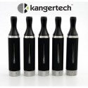 Kanger MT3s Cartomizer Bottom Coil 3ml