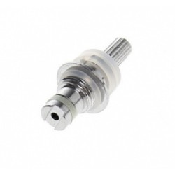 Evod BCC 1.6ml replaceable coil / core