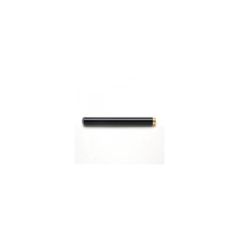 Baterii 220 mAh pentru DSE901 | diverse culori