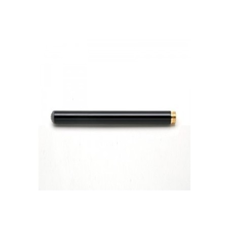 220 mAh battery for DSE901 | different colors
