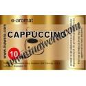 Cappuccino 10ml