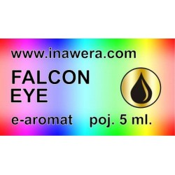 Falcon Eye Wera Garden