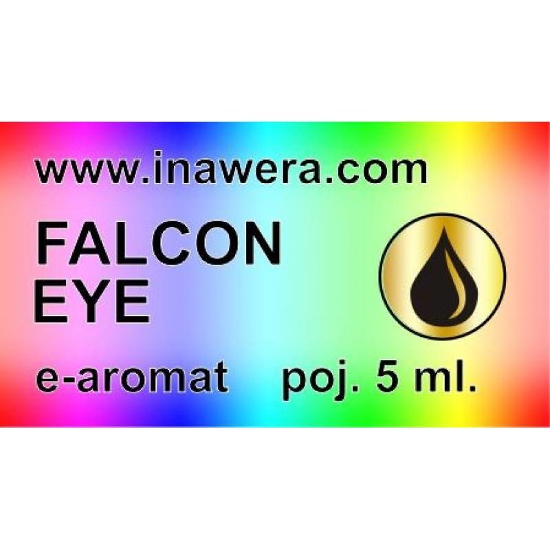 Falcon Eye Wera Garden