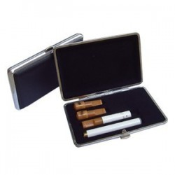 DSE Electronic cigarette case