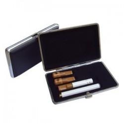 Tabachera tigara electronica Dse 901/ Dse 510