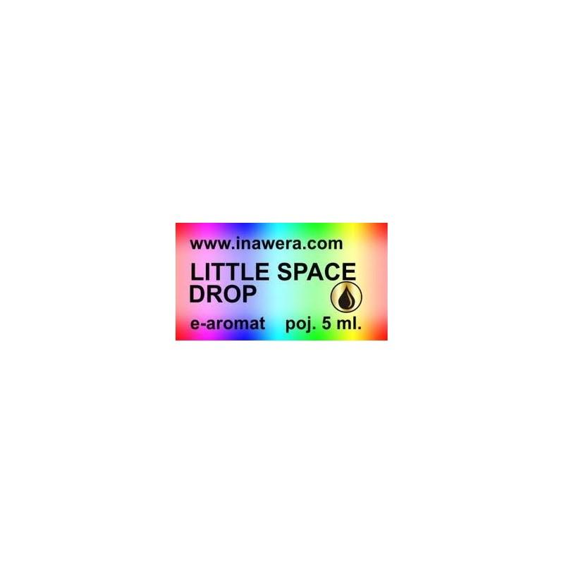 Little Space Drop Wera Garden