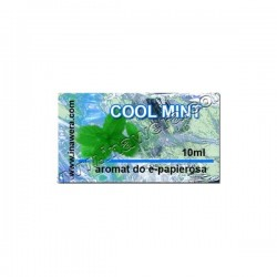 Cool Mint 10ml