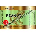 Peanut 10ml