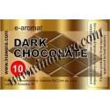 Ciocolata Neagra 10ml